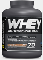Cellucor COR-Performance Whey Discount