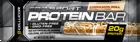 Cellucor COR-Sport Protein Bars