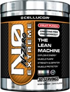 Cellucor NO Extreme