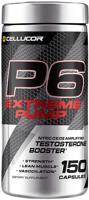 Cellucor P6 Extreme Pump
