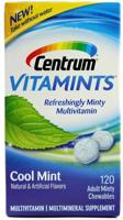 Centrum Chewables
