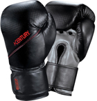 Century Boxing Glove with Diamond Tech(Men's)