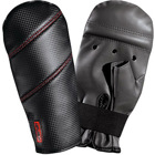 Century Classic Bag Glove (Men's)