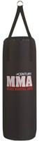 Century MMA 70 lb. Heavy Bag