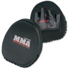 Century MMA Focus Mitt