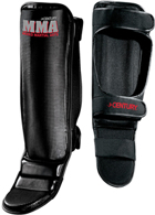 Century MMA Shin Instep Guards