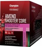 Champion Nutrition Amino Shooter Core