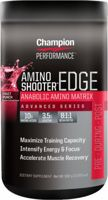 Champion Nutrition Amino Shooter Edge