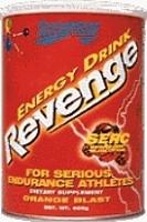 Champion Nutrition Revenge