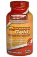 Champion Nutrition Thermo Gold