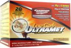 Champion Nutrition UltraMet Low Carb