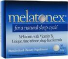 Chattem Melatonex
