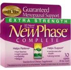Chattem NewPhase Complete - Extra Strength