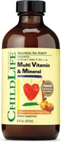 ChildLife Multi Vitamin & Mineral
