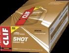 Clif Clif Shot Energy Gel (Caffeine Free)