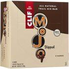 Clif Mojo Dipped Bar