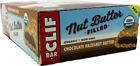 Clif Nut Butter Filled Bar Discount