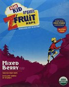 Clif Organic Twisted Fruit for Kids