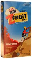 Clif Z Fruit Rope