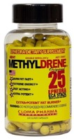 Cloma Pharma Labs Methyldrene