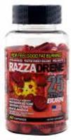 Cloma Pharma Labs Razzadrene