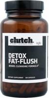 Clutch Detox Fat-Flush
