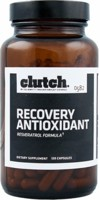 Clutch Recovery Antioxidant