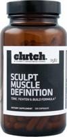 Clutch Sculpt Muscle Definition