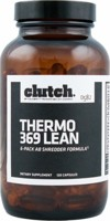 Clutch Thermo 369 Lean