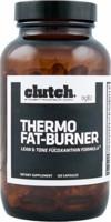 Clutch Thermo Fat Burner