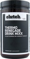 Clutch Thermo Renegade Drink Mixx