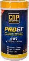 CNP Pro-GF