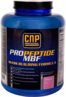 CNP ProPeptide MBF