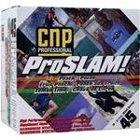 CNP ProSLAM!