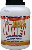 CNP USA 100% Whey