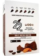 Co Exist Nutrition 22 Days Bar