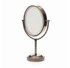 Conair CONAIR Double Sided Oval Illuminated Mirror