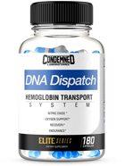 Condemned Labz DNA Dispatch