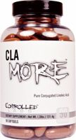 Controlled Labs CLAmore