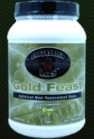 Controlled Labs Gold Feast