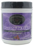 Controlled Labs Purple InTrain