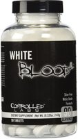 Controlled Labs White Blood 2