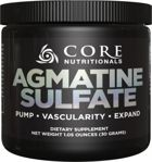Core Nutritionals Agmatine Sulfate