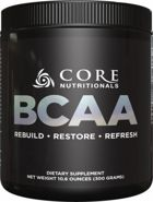 Core Nutritionals BCAA Discount