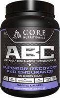 Core Nutritionals Core ABC