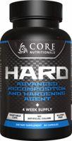 Core Nutritionals Core Hard