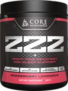 Core Nutritionals Core ZZZ