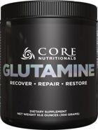 Core Nutritionals Glutamine
