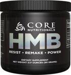 Core Nutritionals HMB