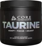 Core Nutritionals Taurine